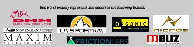 sponsor-logo-banner3