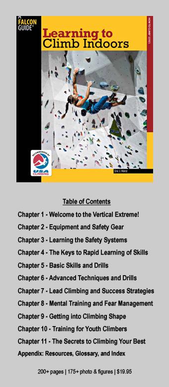 Books-sidebar-LTCI