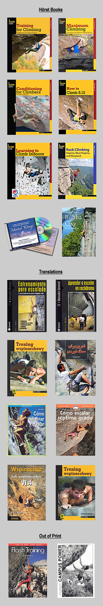 Books-sidebar2000-02042015