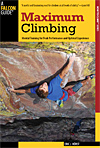 Maximum Climbing - by Eric Horst