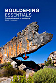 bouldering_essentials-sm