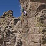 The Mt. Lemmon classic Arizona Flyways. (Courtesy of Eric McCallister)