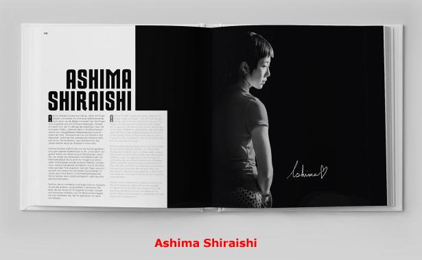 TYS-Ashima
