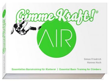 gimmekraft_air-crop