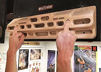 beastmaker 2000