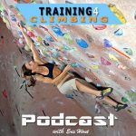 https://podcasts.apple.com/us/podcast/episode-14-performance-climbing-tips-for-weekend-warriors/id963297798?i=1000389416858